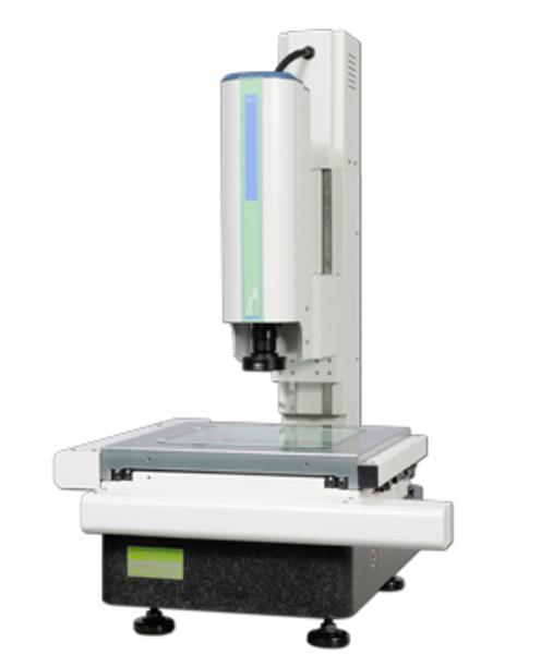 2-координатные измерительные машины CW-2020